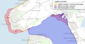 fiskeriterritoriet