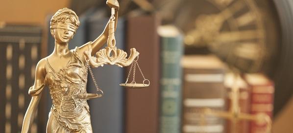 Jagtloven: Bekendtgørelse af lov om jagt og vildtforvaltning
