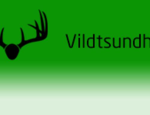DTU Veterinær: Vidensdatabase over vildtsygdomme