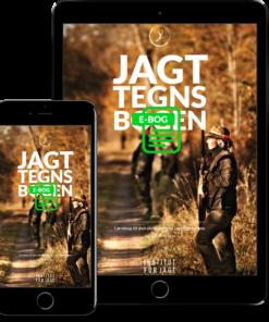 jagttegns e-bog