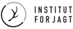 Institut for Jagt Logo