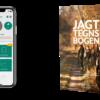 App og bog
